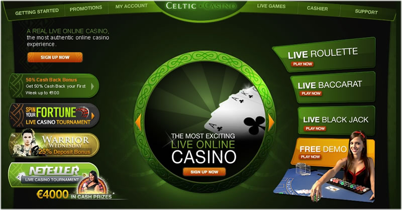 casino betting online slots online games